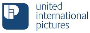 UIP - United International Pictures